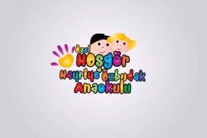 Logomuz
