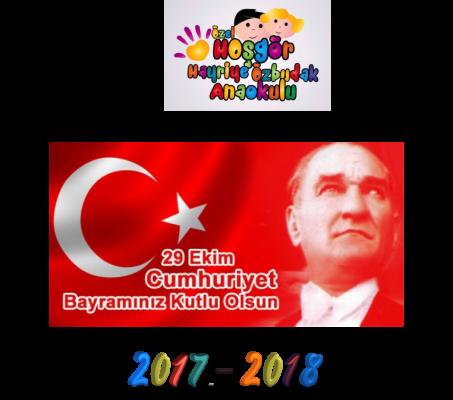 20171029 cumhuriyet bayramı
