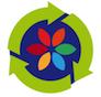 logo tek-s