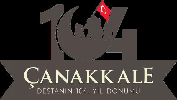 20190318 Canakkale_Destani_104_yil_donumu_272193