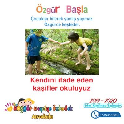 07 ozgur