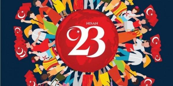 20190423 23 nisan