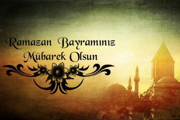 20190604 Ramazan-Bayramınız-Mubarek-Olsun-765x510