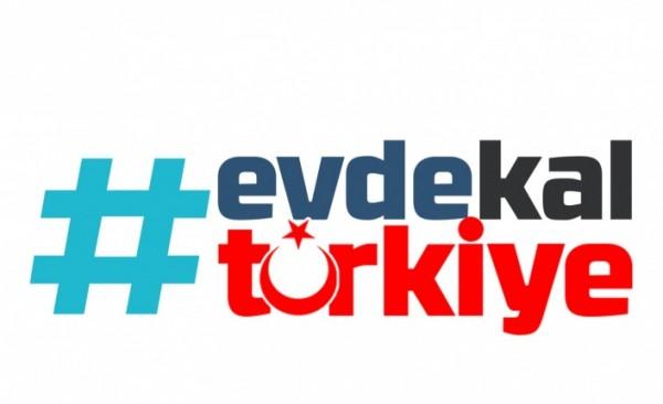 evde-kal-turkiye_896df