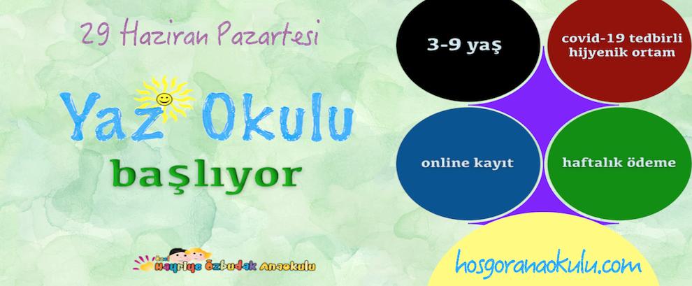 14-yoKayit