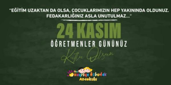 20201124 24 Kasim