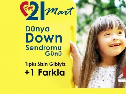 20210321 Down-sendromu