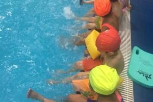20210707 yazokulu havuz